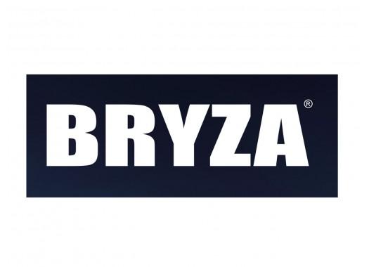 Bryza