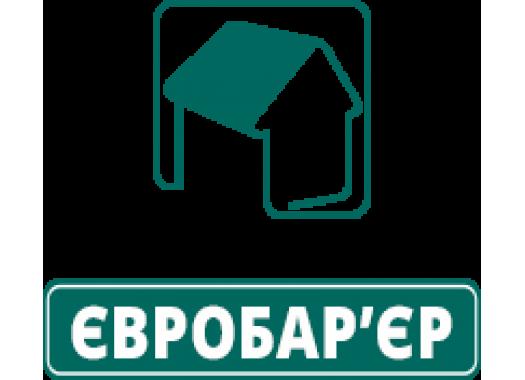 ЕВРОБАРЬЕР