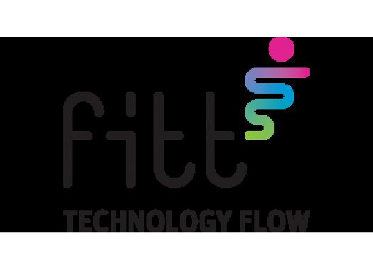 FITT 125/80