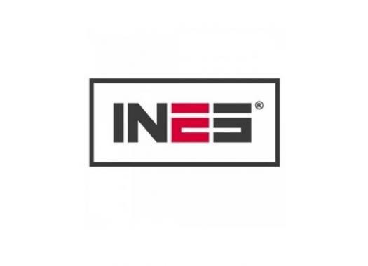 INES 120/80