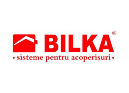 BILKA