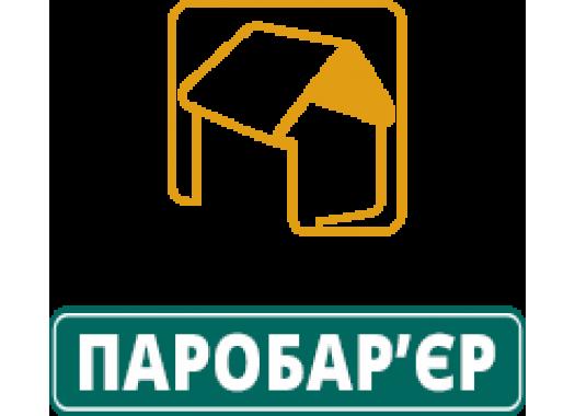 ПАРОБАРЬЕР