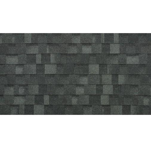 БІТУМНА ЧЕРЕПИЦЯ Cambridge Charcoal Grey