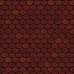 БІТУМНА ЧЕРЕПИЦЯ Танго (Червоний)
