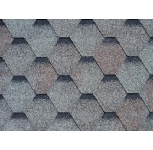 БІТУМНА ЧЕРЕПИЦЯ Armourshield Granite Grey Ultra