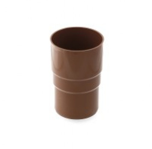Водостічна система Муфта труби