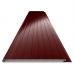 Колір: RAL 3005