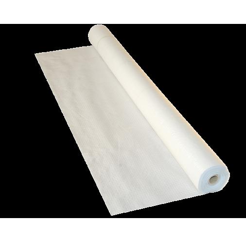 Покрівельні плівки Masterfol White Foil