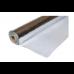 Підпокрівельні Плівки Паробарьер™ LENKO ML 140 AL