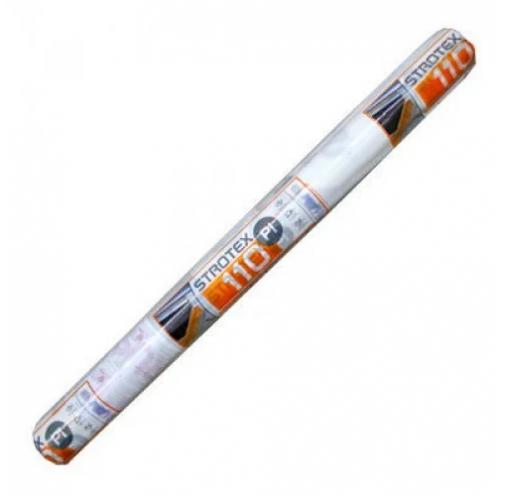Покрівельні плівки STROTEX PI 110