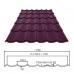 Колір: RR779 БАКЛАЖАНОВИЙ ОКСАМИТ