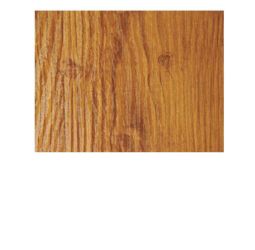 Металопрофіль  Профнастил під дерево Multi Gloss
