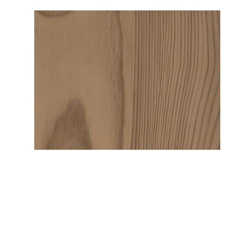 Металопрофіль  Профнастил під дерево Вільха Alder