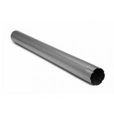 Водостічна система Водостічна труба 1мп