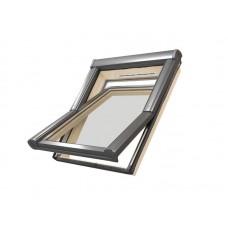 Мансардні вікна Вікно Roto WDF R45 H