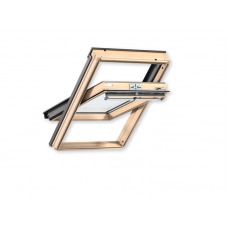 Мансардні вікна Вікно Velux GGL 2070 (Premium)