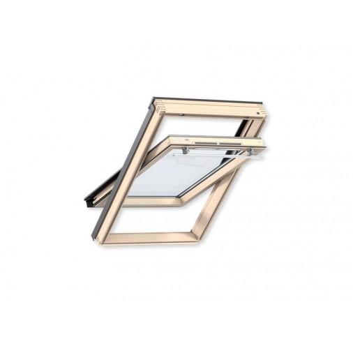 Мансардні вікна Вікно Velux GZL 1051 (Стандарт)