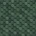 БІТУМНА ЧЕРЕПИЦЯ Зелена