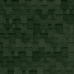 БІТУМНА ЧЕРЕПИЦЯ Джайв (Зелений)